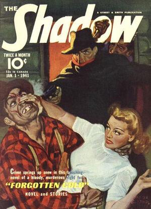 Shadow Magazine Vol 1 213.jpg