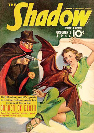 Shadow Magazine Vol 1 231.jpg