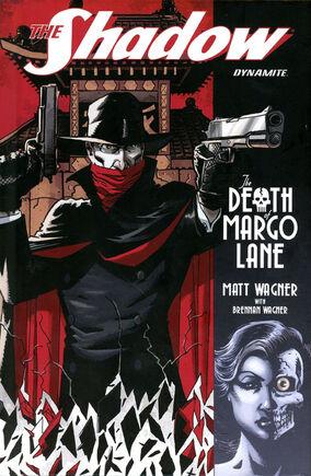 Death of Margo Lane (Book).jpg