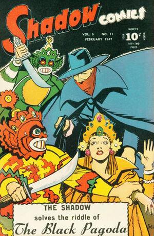 Shadow Comics Vol 1 71.jpg