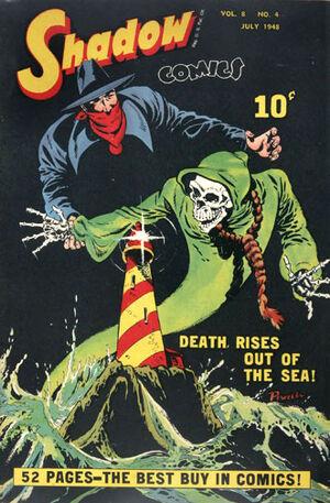 Shadow Comics Vol 1 88.jpg