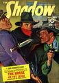 Shadow Magazine Vol 1 220