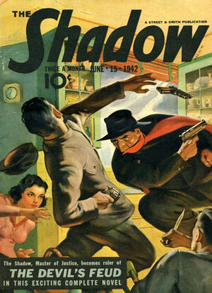 Shadow Magazine Vol 1 248.jpg