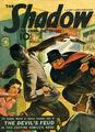 Shadow Magazine Vol 1 248