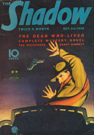 Shadow Magazine Vol 1 159.jpg