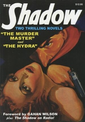 Shadow Magazine Vol 2 4.jpg