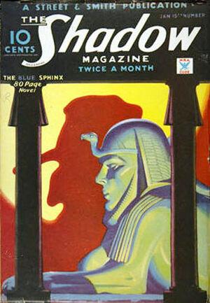 Shadow Magazine Vol 1 70.jpg