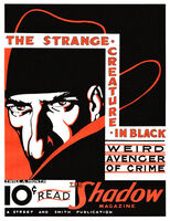 Shadow Poster 001