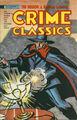 Crime Classics Vol 1 6
