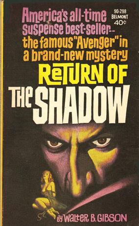 Return of the Shadow (Belmont).jpg