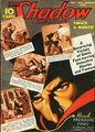 Shadow Magazine Vol 1 126