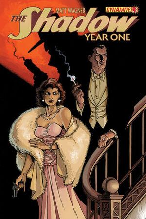 Shadow Year One Vol 1 4 (Wagner).jpg