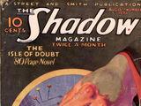 Shadow Magazine Vol 1 36