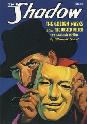 Shadow Magazine Vol 2 18.jpg