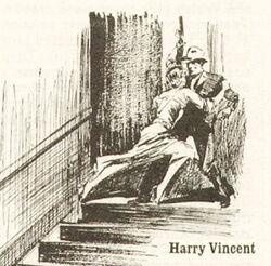 Harry Vincent (Thriller).jpg