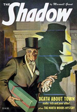 Shadow Magazine Vol 2 96.jpg