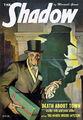 Shadow Magazine Vol 2 96