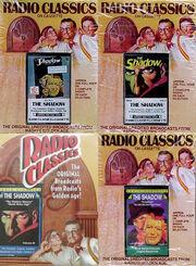 Shadow Radio Classics (Cassettes).jpg