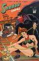 Shadow Comics Vol 1 75