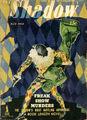 Shadow Magazine Vol 1 279