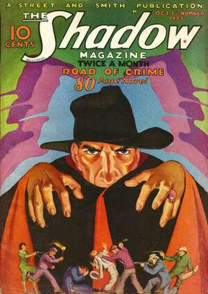 Shadow Magazine Vol 1 39.jpg