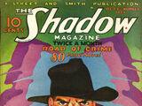 Shadow Magazine Vol 1 39