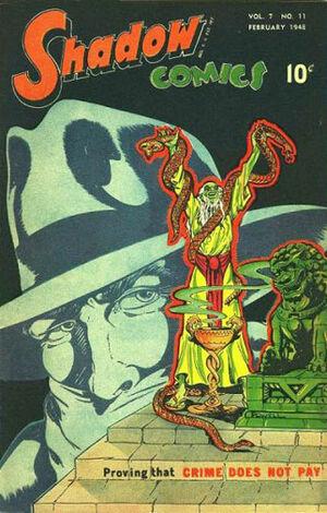 Shadow Comics Vol 1 83.jpg