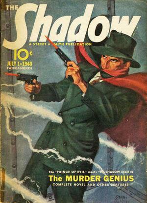 Shadow Magazine Vol 1 201.jpg