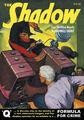 Shadow Magazine Vol 2 94