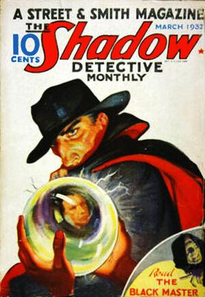 Shadow Magazine Vol 1 8.jpg