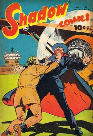 Shadow Comics Vol 1 97.jpg