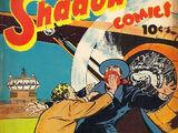 Shadow Comics Vol 1 97