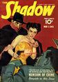Shadow Magazine Vol 1 217