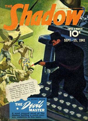 Shadow Magazine Vol 1 230.jpg