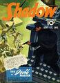 Shadow Magazine Vol 1 230