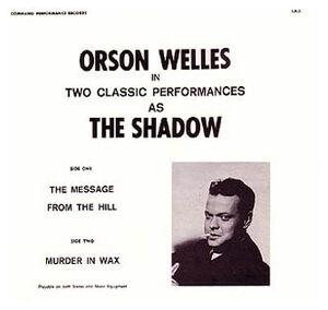 Orson Welles as The Shadow (CPR-LP).jpg