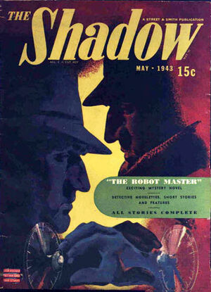 Shadow Magazine Vol 1 267.jpg
