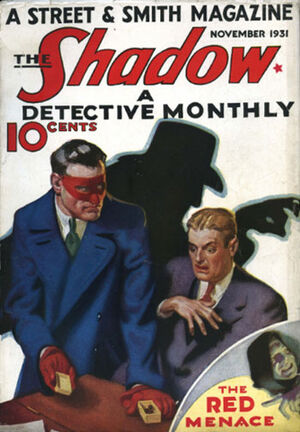 Shadow Magazine Vol 1 4.jpg