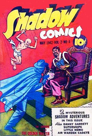 Shadow Comics Vol 1 16.jpg