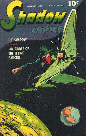 Shadow Comics Vol 1 82.jpg