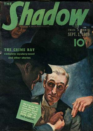 Shadow Magazine Vol 1 181.jpg
