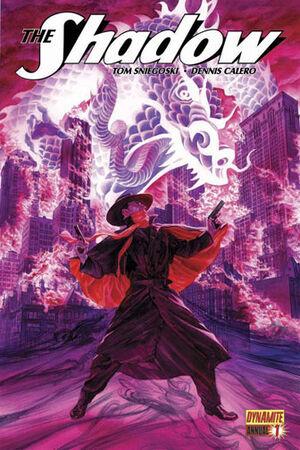 Shadow Annual (Dynamite) Vol 1 1.jpg