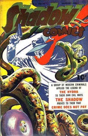 Shadow Comics Vol 1 46.jpg