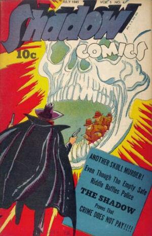 Shadow Comics Vol 1 52.jpg