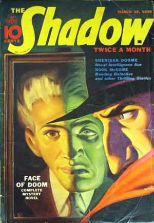Shadow Magazine Vol 1 146.jpg