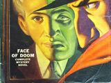 Shadow Magazine Vol 1 146