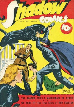 Shadow Comics Vol 1 26.jpg