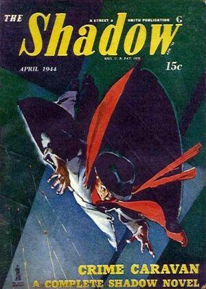Shadow Magazine Vol 1 278.jpg