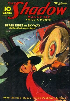 Shadow Magazine Vol 1 95.jpg
