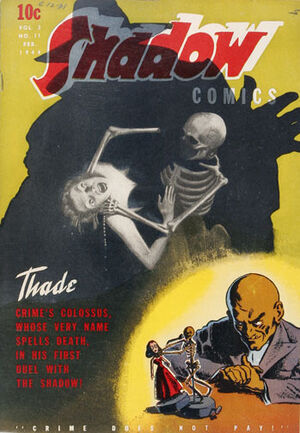 Shadow Comics Vol 1 35.jpg